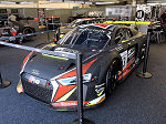 2016 Blancpain Endurance at Silverstone No.180