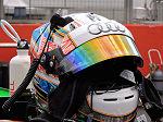 2016 Blancpain Endurance at Silverstone No.195