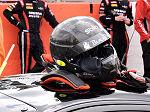 2016 Blancpain Endurance at Silverstone No.196