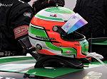 2016 Blancpain Endurance at Silverstone No.198