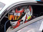 2016 Blancpain Endurance at Silverstone No.201