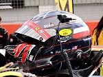 2016 Blancpain Endurance at Silverstone No.202