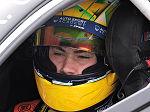 2016 Blancpain Endurance at Silverstone No.204