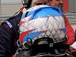 2016 Blancpain Endurance at Silverstone No.205
