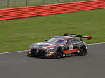 2016 Blancpain Endurance at Silverstone No.212