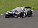 2016 Blancpain Endurance at Silverstone No.214