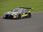 2016 Blancpain Endurance at Silverstone No.219