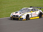 2016 Blancpain Endurance at Silverstone No.224