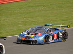 2016 Blancpain Endurance at Silverstone No.225
