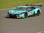 2016 Blancpain Endurance at Silverstone No.226
