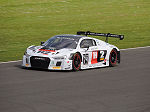2016 Blancpain Endurance at Silverstone No.229