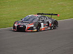 2016 Blancpain Endurance at Silverstone No.230