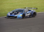 2016 Blancpain Endurance at Silverstone No.237