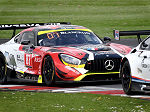 2016 Blancpain Endurance at Silverstone No.240