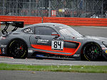 2017 Blancpain Endurance at Silverstone No.007