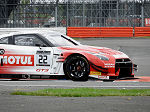 2017 Blancpain Endurance at Silverstone No.014
