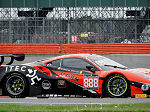 2017 Blancpain Endurance at Silverstone No.015
