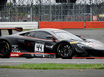 2017 Blancpain Endurance at Silverstone No.018