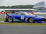 2017 Blancpain Endurance at Silverstone No.022