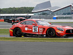 2017 Blancpain Endurance at Silverstone No.023