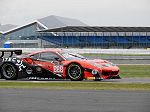 2017 Blancpain Endurance at Silverstone No.024