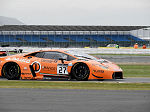 2017 Blancpain Endurance at Silverstone No.025