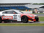 2017 Blancpain Endurance at Silverstone No.026