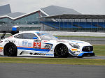 2017 Blancpain Endurance at Silverstone No.029