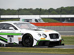 2017 Blancpain Endurance at Silverstone No.044