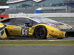 2017 Blancpain Endurance at Silverstone No.037