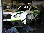 2017 Blancpain Endurance at Silverstone No.040