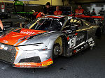 2017 Blancpain Endurance at Silverstone No.067