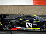 2017 Blancpain Endurance at Silverstone No.100