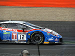 2017 Blancpain Endurance at Silverstone No.116
