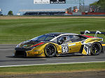 2017 Blancpain Endurance at Silverstone No.128