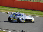 2017 Blancpain Endurance at Silverstone No.143