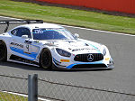 2017 Blancpain Endurance at Silverstone No.144