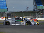 2017 Blancpain Endurance at Silverstone No.146
