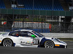 2017 Blancpain Endurance at Silverstone No.148