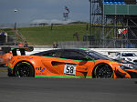 2017 Blancpain Endurance at Silverstone No.151