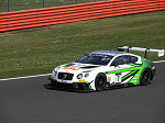 2017 Blancpain Endurance at Silverstone No.182