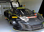 2017 Blancpain Endurance at Silverstone No.199
