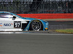 2017 Blancpain Endurance at Silverstone No.220