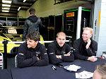 2017 Blancpain Endurance at Silverstone No.223