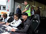 2017 Blancpain Endurance at Silverstone No.226
