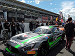 2017 Blancpain Endurance at Silverstone No.246
