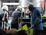 2017 Blancpain Endurance at Silverstone No.253