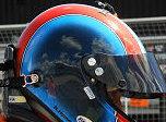 2017 Blancpain Endurance at Silverstone No.262