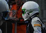 2017 Blancpain Endurance at Silverstone No.265
