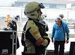 2017 Blancpain Endurance at Silverstone No.268
